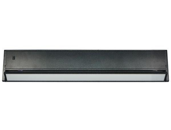 E3601 LED Under-cabint Light