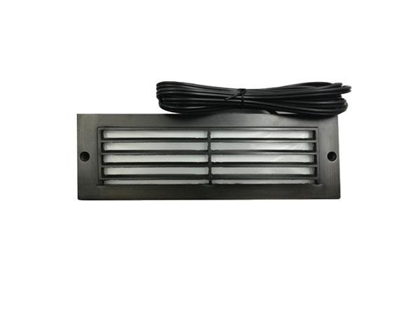 E8532-B LED Step Light