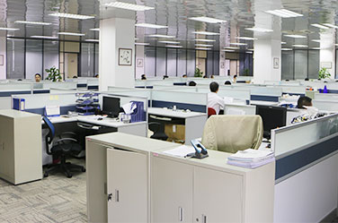 金杲易光电科技(深圳)有限公司——值得信任的UVC紫外消毒和LED灯具供应商