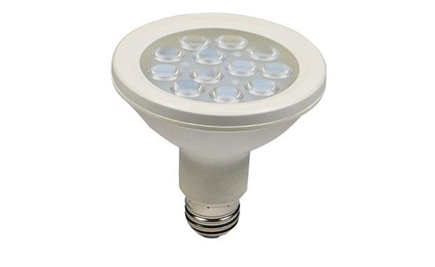 LED灯具产品